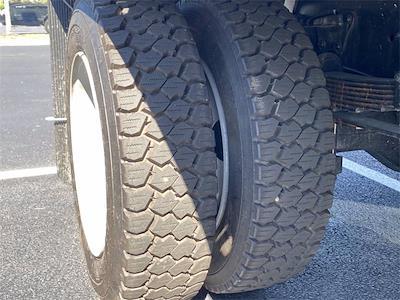 2020 Silverado 4500 Regular Cab DRW 4x2,  Monroe Truck Equipment Work-A-Hauler II Platform Body #5690141 - photo 7