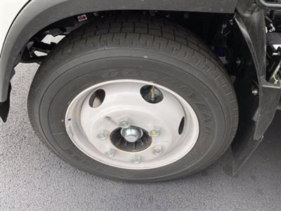 2020 Chevrolet LCF 4500 Regular Cab 4x2, Utilimaster Dry Freight #5690171 - photo 12