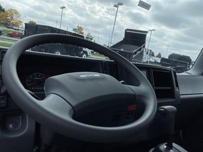 2020 Chevrolet LCF 4500 Regular Cab 4x2, Utilimaster Dry Freight #5690171 - photo 7