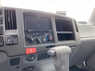 2020 Chevrolet LCF 4500 Regular Cab 4x2, Utilimaster Dry Freight #5690171 - photo 10