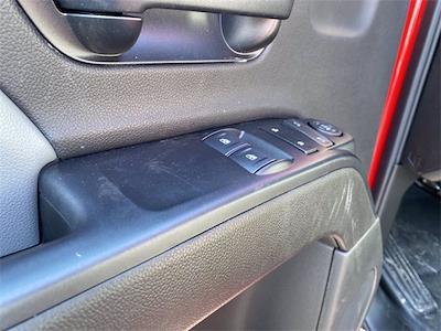 2021 Silverado 4500 Regular Cab DRW 4x4,  Crysteel E-Tipper Dump Body #5690254 - photo 9
