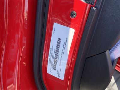 2021 Silverado 4500 Regular Cab DRW 4x4,  Crysteel E-Tipper Dump Body #5690254 - photo 3
