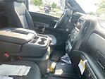 2021 Silverado 3500 Regular Cab 4x4,  Godwin 184U Dump Body #5690370 - photo 11