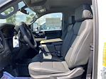 2021 Silverado 3500 Regular Cab 4x4,  Monroe Truck Equipment MSS II Service Body #5690393 - photo 6