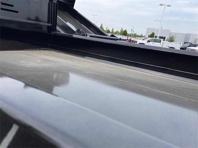 2021 Chevrolet Silverado 5500 Regular Cab DRW 4x2, Monroe MTE-Zee Dump Body #5690394 - photo 11