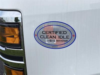 2021 Chevrolet Silverado 5500 Regular Cab DRW 4x2, Monroe MTE-Zee Dump Body #5690394 - photo 14