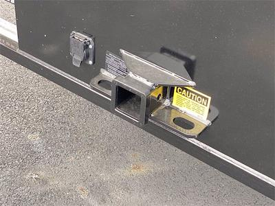 2021 Chevrolet Silverado 5500 Regular Cab DRW 4x2, Monroe MTE-Zee Dump Body #5690394 - photo 10