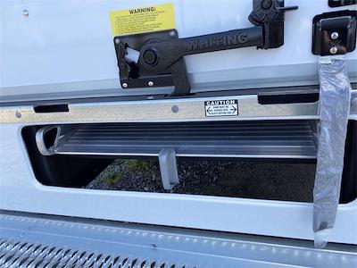 2021 Chevrolet Express 4500 DRW 4x2, Unicell Aerocell Cutaway Van #5690399 - photo 11