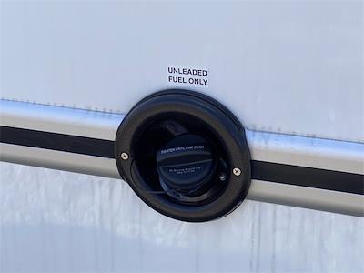 2021 Chevrolet Express 4500 DRW 4x2, Unicell Aerocell Cutaway Van #5690399 - photo 6