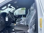 2021 Silverado 3500 Regular Cab 4x4,  Monroe Truck Equipment MSS II Service Body #5690401 - photo 5