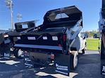 2021 Silverado 3500 Regular Cab 4x2,  Dump Body #5690411 - photo 2