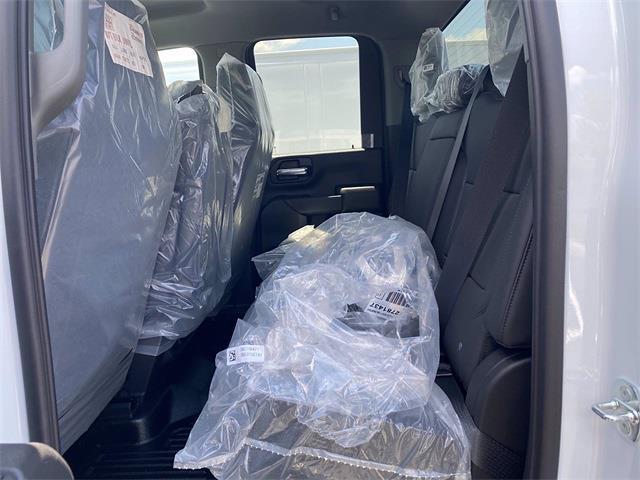 2020 Chevrolet Silverado 2500 Double Cab 4x2, Knapheide Steel Service Body #5690439 - photo 11