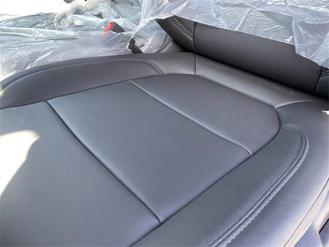 2020 Chevrolet Silverado 2500 Double Cab 4x2, Knapheide Steel Service Body #5690439 - photo 9