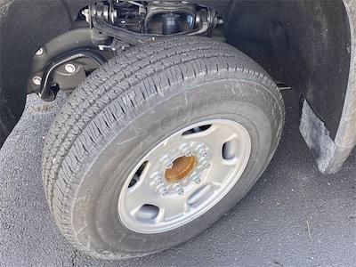 2020 Chevrolet Silverado 2500 Double Cab 4x2, Knapheide Steel Service Body #5690439 - photo 5