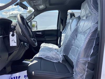 2020 Chevrolet Silverado 2500 Double Cab 4x2, Knapheide Steel Service Body #5690439 - photo 7