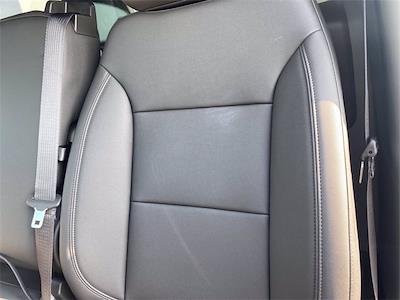 2021 Silverado 3500 Regular Cab 4x4,  Crysteel E-Tipper Dump Body #5690455 - photo 10