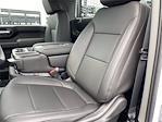 2021 Silverado 3500 Regular Cab 4x4,  Knapheide Value-Master X Stake Bed #5690464 - photo 8