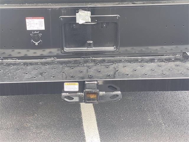 2021 Chevrolet Express 3500 4x2, Supreme Spartan Cargo Cutaway Van #5690489 - photo 18