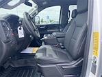 2021 Silverado 3500 Crew Cab 4x4,  Monroe Truck Equipment MTE-Zee Dump Body #5690495 - photo 7