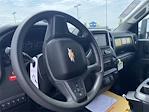 2021 Silverado 3500 Crew Cab 4x4,  Monroe Truck Equipment MTE-Zee Dump Body #5690495 - photo 8