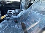 2021 Chevrolet Silverado 2500 Double Cab 4x4, Monroe MSS II Service Body #5690605 - photo 5