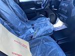 2021 Silverado 3500 Double Cab 4x2,  Monroe Truck Equipment MSS II Service Body #5690612 - photo 14