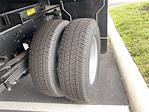 2021 Silverado 3500 Crew Cab 4x4,  Monroe Truck Equipment MTE-Zee Dump Body #5690635 - photo 8