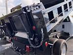 2021 Silverado 3500 Regular Cab 4x4,  Dump Body #5690642 - photo 13