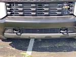 2021 Silverado 3500 Regular Cab 4x4,  Dump Body #5690644 - photo 4