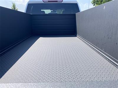 2021 Silverado 3500 Double Cab 4x2,  Monroe Truck Equipment MSS II Service Body #5690666 - photo 15