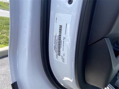 2020 Silverado 5500 Regular Cab DRW 4x4,  Crysteel E-Tipper Dump Body #5690681 - photo 12