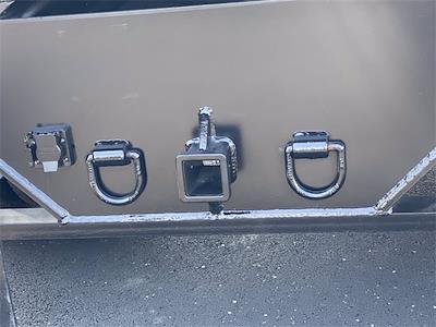 2020 Silverado 5500 Regular Cab DRW 4x4,  Crysteel E-Tipper Dump Body #5690681 - photo 16