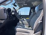 2020 Silverado 5500 Regular Cab DRW 4x4,  Crysteel E-Tipper Dump Body #5690681 - photo 8