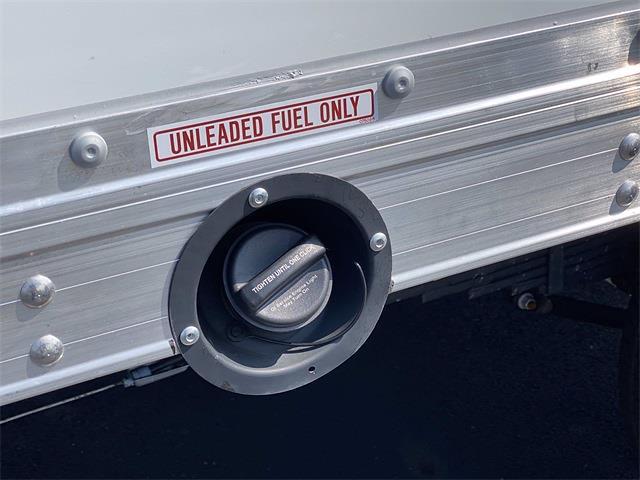 2021 Express 4500 DRW 4x2,  Supreme Iner-City Cutaway Van #5690683 - photo 8