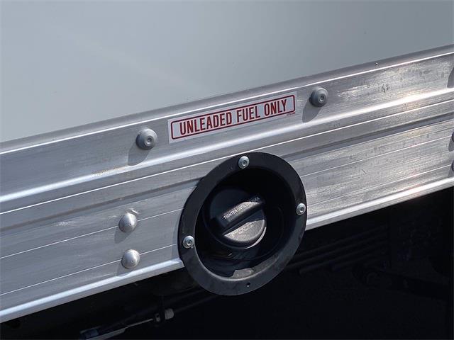 2021 Express 4500 DRW 4x2,  Supreme Iner-City Dry Freight #5690688 - photo 11