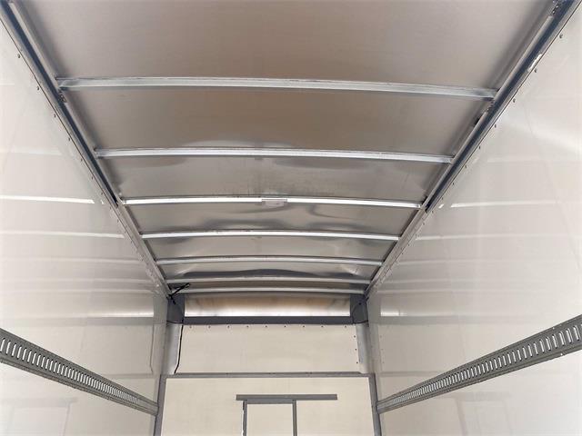 2021 Express 4500 DRW 4x2,  Supreme Iner-City Dry Freight #5690688 - photo 15