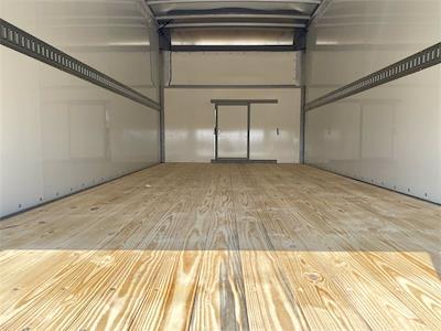 2021 Express 4500 DRW 4x2,  Supreme Iner-City Dry Freight #5690688 - photo 13