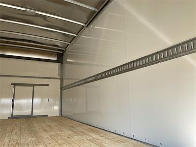 2021 Express 4500 DRW 4x2,  Supreme Iner-City Dry Freight #5690688 - photo 16