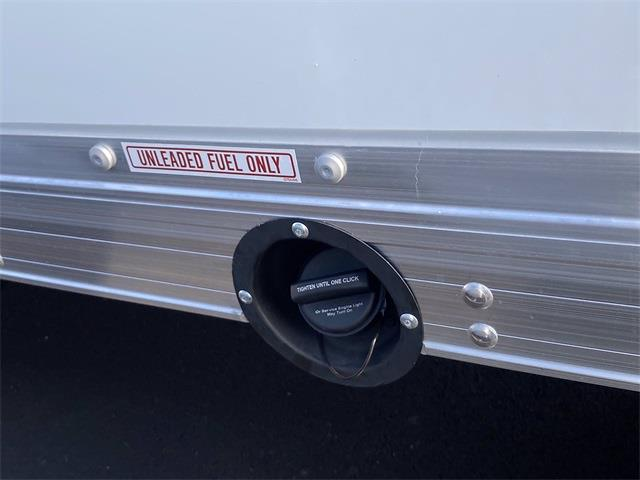 2021 Express 3500 4x2,  Supreme Cutaway Van #5690700 - photo 10