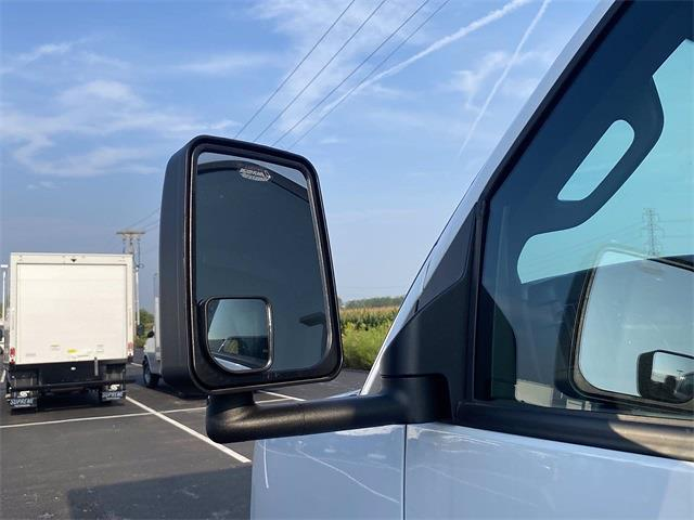 2021 Express 3500 4x2,  Supreme Cutaway Van #5690700 - photo 11