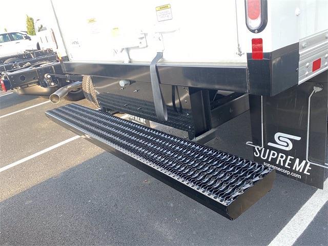 2021 Express 3500 4x2,  Supreme Cutaway Van #5690700 - photo 7