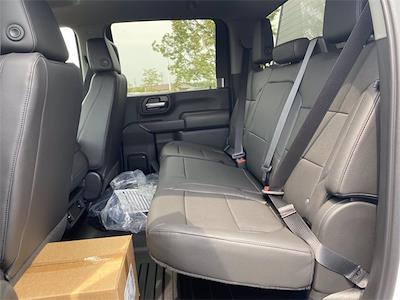 2021 Silverado 3500 Crew Cab 4x4,  Monroe Truck Equipment MTE-Zee Dump Body #5690703 - photo 10