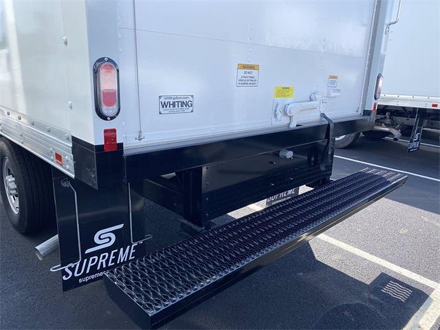 2021 Express 3500 4x2,  Supreme Cutaway Van #5690716 - photo 13