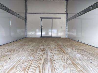 2021 Express 3500 4x2,  Supreme Cutaway Van #5690716 - photo 14