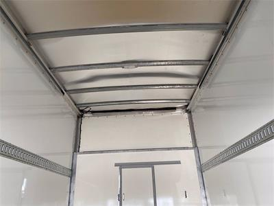 2021 Express 3500 4x2,  Supreme Cutaway Van #5690716 - photo 15