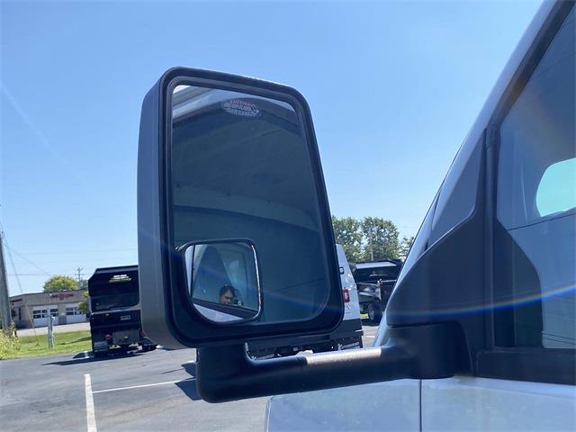 2021 Express 3500 4x2,  Supreme Cutaway Van #5690717 - photo 13