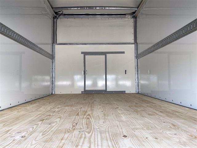 2021 Express 3500 4x2,  Supreme Cutaway Van #5690717 - photo 8