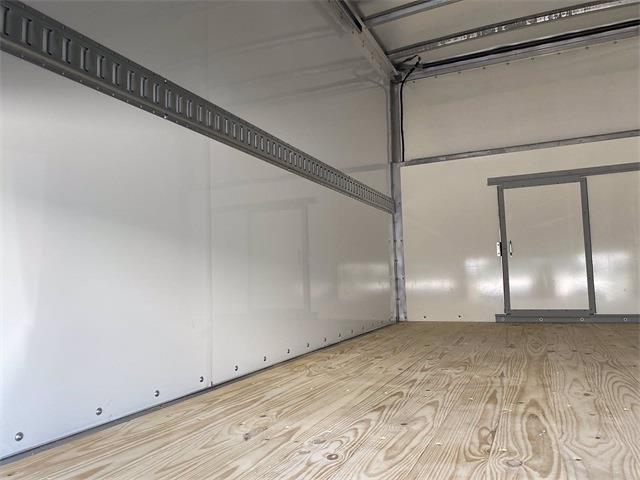 2021 Express 3500 4x2,  Supreme Cutaway Van #5690717 - photo 9