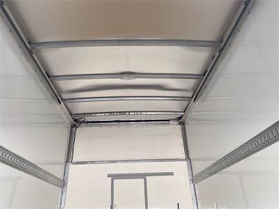 2021 Express 3500 4x2,  Supreme Cutaway Van #5690717 - photo 10