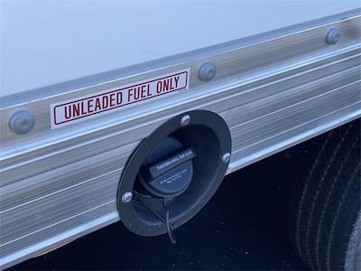 2021 Express 3500 4x2,  Supreme Cutaway Van #5690717 - photo 5